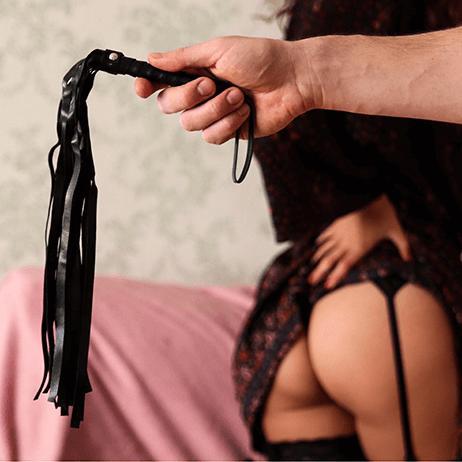 sex toy bdsm