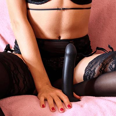 sex toy consoladores casero