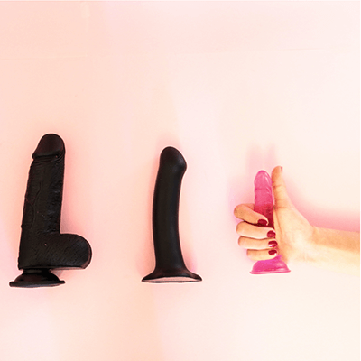 sex toy dildos