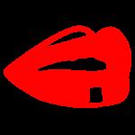 Sex Toy Educacion Logo