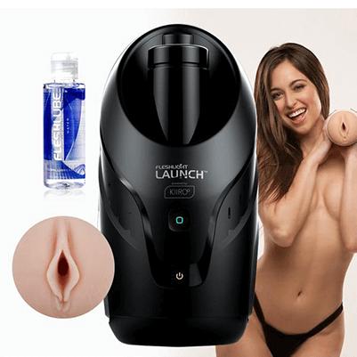 sex toy fleshlight masturbador